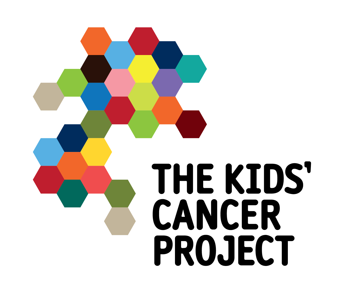 the kids cancer project charity bondi to bronte ocean swim